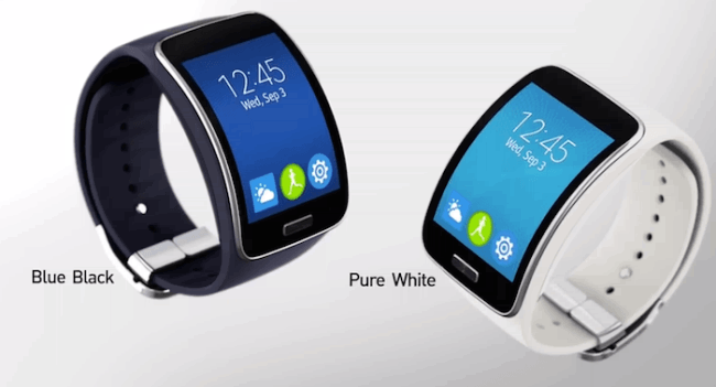 Samsung-Gear-S-–-Official-Introduction-1