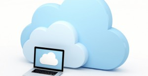F5-Enhances-SDN-Integration-And-Cloud-Scaling-Capabilities1