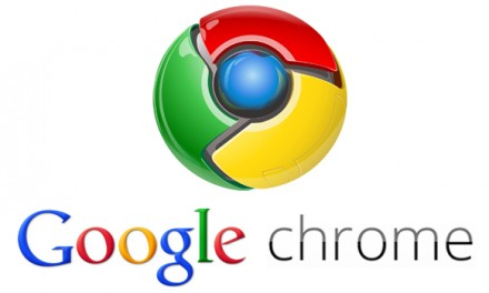 Google chrome has also the capability of some imple-mentations, you never heard about
